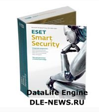 ESET Smart Security Business Edition 4.0.417 x32/x64